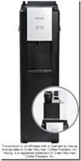 Primo-water-cooler-with-support-for-keurig-brewer-B00HX0Q5C2