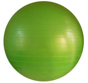Ftness Ball