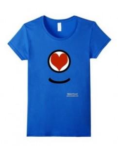 Help Hearts Get Healed