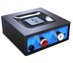 Bluetooth For Your Stereo System