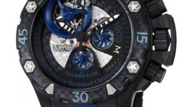 Defy-Xtreme-Tourbillon-Titanium-Chronograph-Watch
