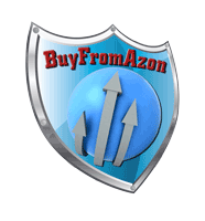buyfromazonshield200.png